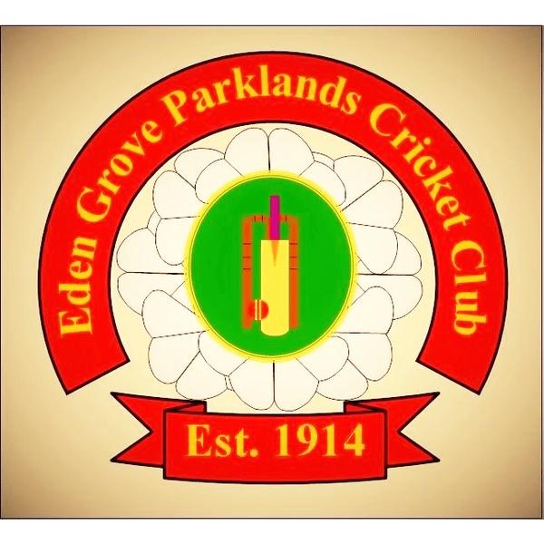 Eden Grove Parklands Cricket Club