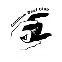 Clapham Deaf Club
