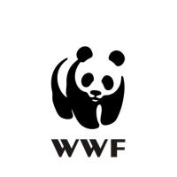 Brighton Marathon for World Wildlife Fund 2015 - Ryan Smith