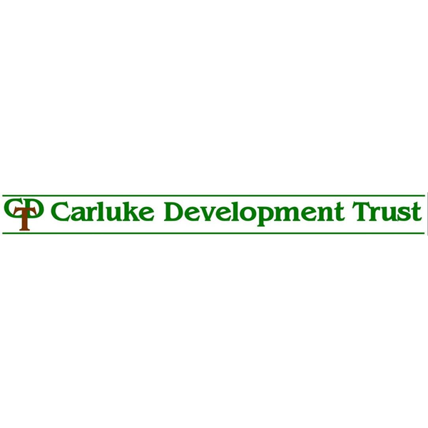 Carluke High Mill Campaign