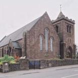 Auchterarder Parish Church