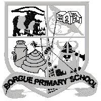 Borgue Primary School PTC - Kirkcudbright