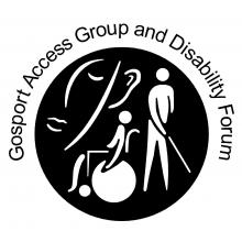 Gosport Access Group & Disability Forum (GAGDF)