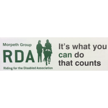 Morpeth RDA Group