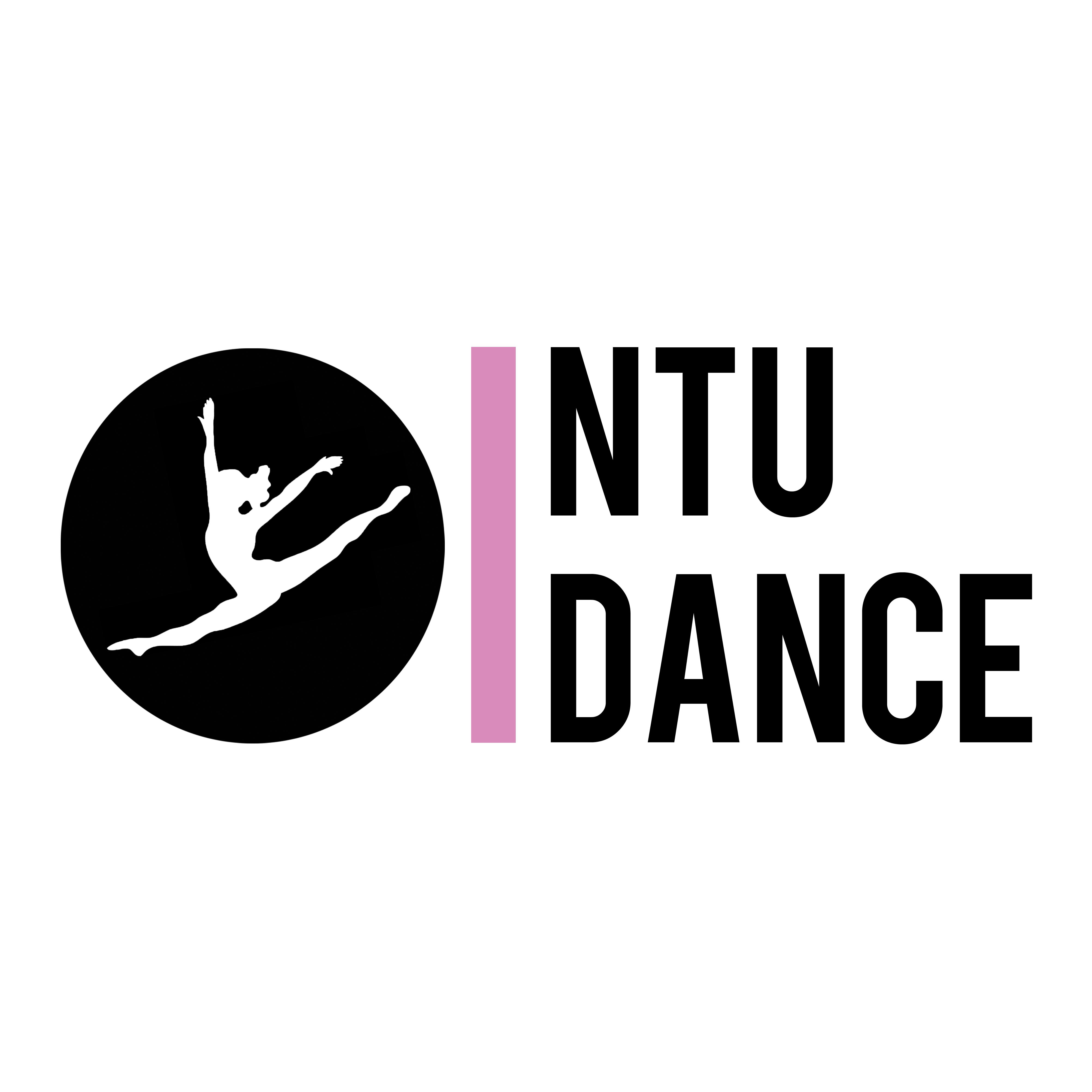 Nottingham Trent University - Dance