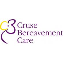Cruse Bereavement Care Lincoln