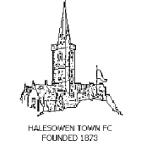 Halesowen Town Football Club