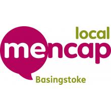 Basingstoke Mencap Services