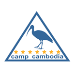 Camps International Cambodia 2016 - Ruairi Brown