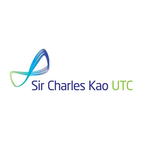 Sir Charles Kao UTC