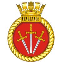 Liverpool Maritime Cadets