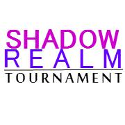 Shadow Realm Tournaments