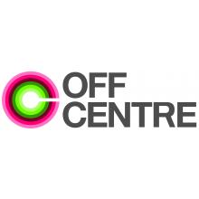 Off Centre - Hackney