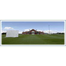 Heriot's Cricket Club