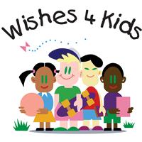 Samworth Charity Challenge for Wishes4kids 2015