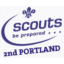 2nd Portland Scout Group