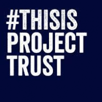 Project Trust Thailand 2015 - Emily Murray