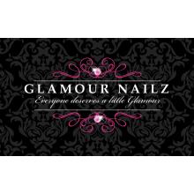 Glamour Nailz