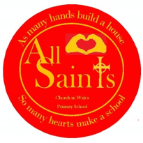 All Saints Church in Wales Primary School - Barry