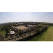Broadhurst Park Support