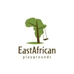 East African Playgrounds 2015 - Matthew Paramor