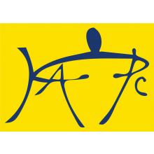 Kilwinning Academy Parent Council - Ayrshire