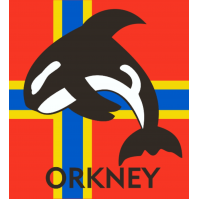 Orkney District Scouts