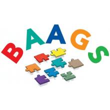 BAAGS