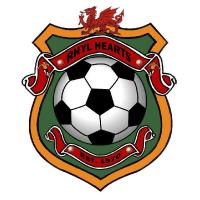 Rhyl Hearts Tigers