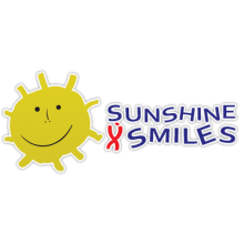 Sunshine and Smiles - Leeds Down Syndrome Network