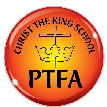 Christ The King Catholic Primary School PTFA - Bournemouth