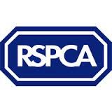 RSPCA Cumbria West
