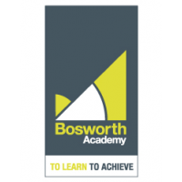 Bosworth Academy - Leicester