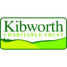 Kibworth Charitable Trust