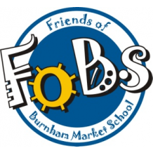 Friends of Burnham Market School - King's Lynn