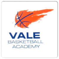 Vale Basketball