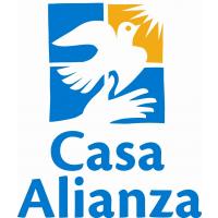 Casa Alianza UK