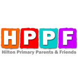 Hilton Primary Parents and Friends Group