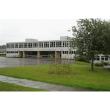 Tulloch Primary School Parent Council