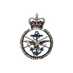 Armed Forces Veterans' & Families Information Centre