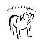 Pebbles Legacy