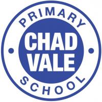 Chad Vale PPTA - Birmingham