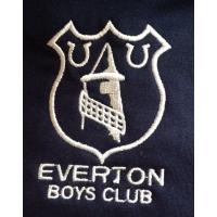 Everton BC 2002's