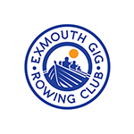 Exmouth Gig Club
