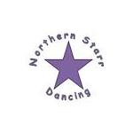 Northern Starr Dance