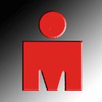 Macmillan Staffs Half Ironman Challenge - Dave & Lynden