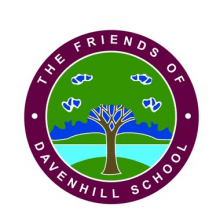 Friends of Davenhill PTFA