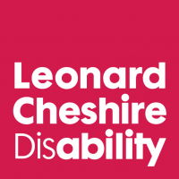 Leonard Cheshire Disability - Llanhennock Lodge