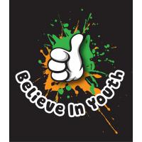 Believe in Youth - Kent