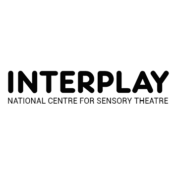 Interplay Theatre